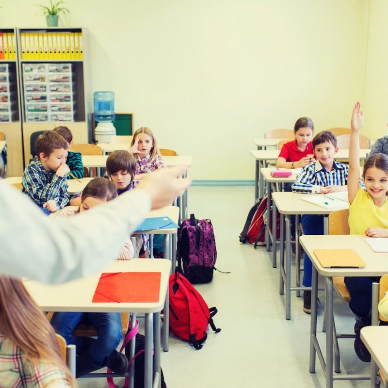 July-30-What-is-a-Responsive-Classroom__web
